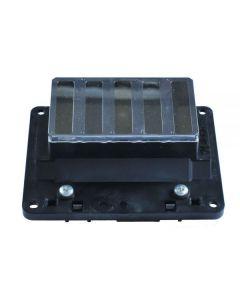 Cabezal Epson F191121 para plotter Epson 7908/9908