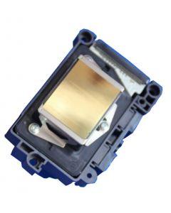 Cabezal Epson DX7  desbloqueada- F189010  version vieja