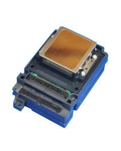 Cabezal Epson F192040  para plotter Epson TX820FWD/TX830/A835/TX800FW/TX800