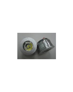 Lampara LED DC24V 1W para Plotter impresora Galaxy y Infiniti