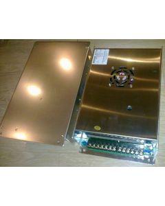 Adaptador de Energia  WS500-3BAC  para plotter Infiniti challenger Pheaton