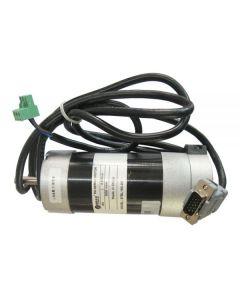 Motor Servo Leadshine 57BL 180-03  de plotter Flora LJ320P