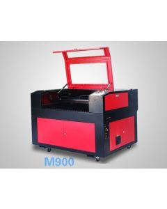 M900 laser Engraver