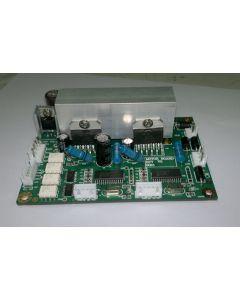 Tarjeta de driver para motor de plotter Micolor SJ1845 SJ1645 SJ1545 WJ1845 WJ1645  WJ1545