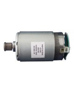 Motor de Epson Stylus Pro4000 4400 4450 4880 CR Motor 2100038