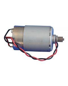 Motor de Epson SureColor S30680 Feed Motor-1574125