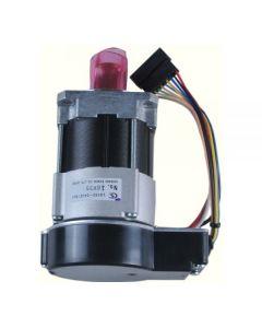 Motor de  escaneo original de Roland XF-640 - 6702049010