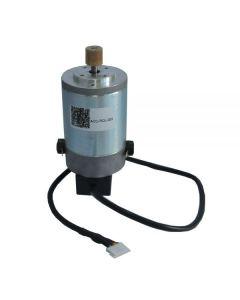Motor escanear generico Generic Roland Scan Motor for SJ-540 SJ-740 FJ-540 FJ-740 SC-540