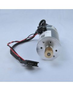 Motor escanear de  Roland SP-300 SP-540