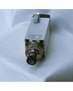 Motor for Redsail CNC Router 800W1.5KW 3KW