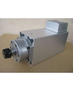 Motor for Woodpecker CNC Router