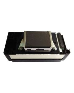 DX5 Printhead for Mutoh Drafstation RJ-900C / RJ-901C