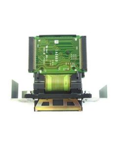 Printhead DG-43988 / DG-42987 for Mutoh ValueJet VJ-1324 / VJ-1624 / VJ-1624W / VJ-1924W