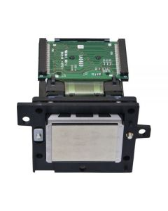 Printhead DG-41914 for Mutoh VJ-1618
