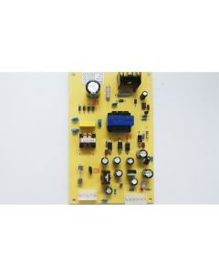 Power supply Board for Redsail Cutting Plotter Vinyl Cutter