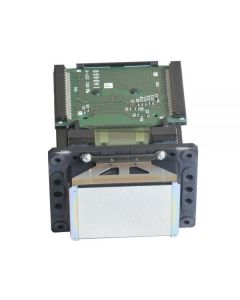 Printhead DX7 for Roland BN-20 / XR-640 / XF-640