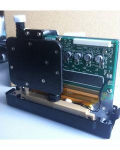 Cabezales Seiko SPT510 35pl con IC Driver nuevo