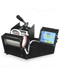 sublimadora Sublimation mug machine,heat press machine,sublimation machine SB04A
