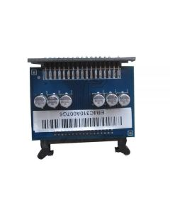 Tarjeta adaptadora de Myjet KMLA3208 LB3208 Generación 4