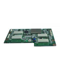 Tarjeta de cabezales de Roland XF-640 6702048040