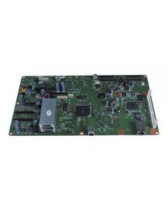 Tarjeta princial Tarjeta de madre de Epson Stylus Pro GS6000 Mainboard-2124353