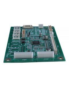 Tarjeta de Motor generico Roland RS-640 PF Motor Board
