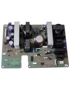 Tarjeta Energia de Epson Stylus Pro 4880 Power Board 2091981