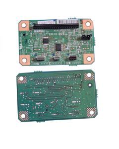 Tarjeta CR Epson SureColor T7080 CR Board-5144073