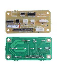 Tarjeta izquierda de plotter Epson SureColor T7080 - 2144083