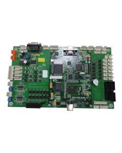 Tarjeta Principal de Allwin E180 de 4 cabezales epson dx5
