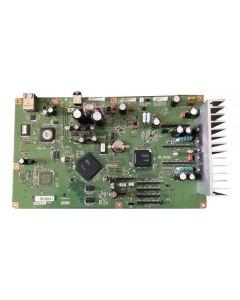 Tarjeta Principal Epson Stylus Pro 7700 Main Board-2129176
