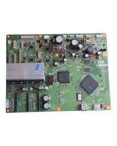 Tarjeta Principal Epson SureColor T7080 Mainboard - 2158444