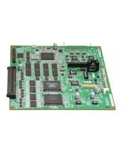 Tarjeta Principal de Roland SJ-540 SJ-740 FJ-540 FJ-740 - 1000002976 Original