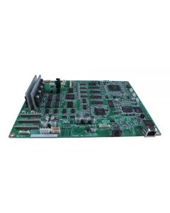 Tarjeta Principal de Roland VP-300i VP-540i RS-540 RS-640-6700989010