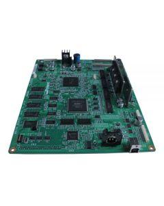Tarjeta Principal de Roland SP-300V SP-300 Main Board-6084060000 7840605500