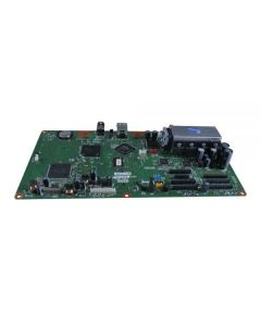 Tarjeta Principal Tarjeta de Madre de Epson Stylus Pro 4880 Mainboard 2131668