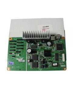 Tarjeta Principal de Epson R1800 Mainboard Second Hand - 2112893