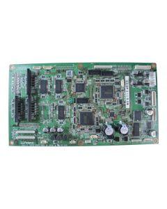 Tarjeta de Servo de Roland  SJ-540 SJ-740 FJ-540 FJ-740 - W811904010