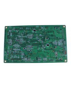 Tarjeta de servo de Roland VP-540  VP-300