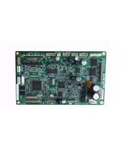 Tarjeta de Servo Roland VS-640 1000006708
