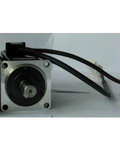 Motor Fuji GYS201DC2-T2C para impressora de  Zhongye Gongzheng Infiniti Flora etc