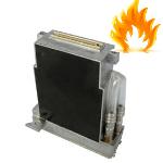Cabeça de impressão Konica Minolta KM512 LN 42pl