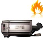 AC Servo Motor AMT602V36-1000 para impressoras Infiniti-Challenger-Phaeton