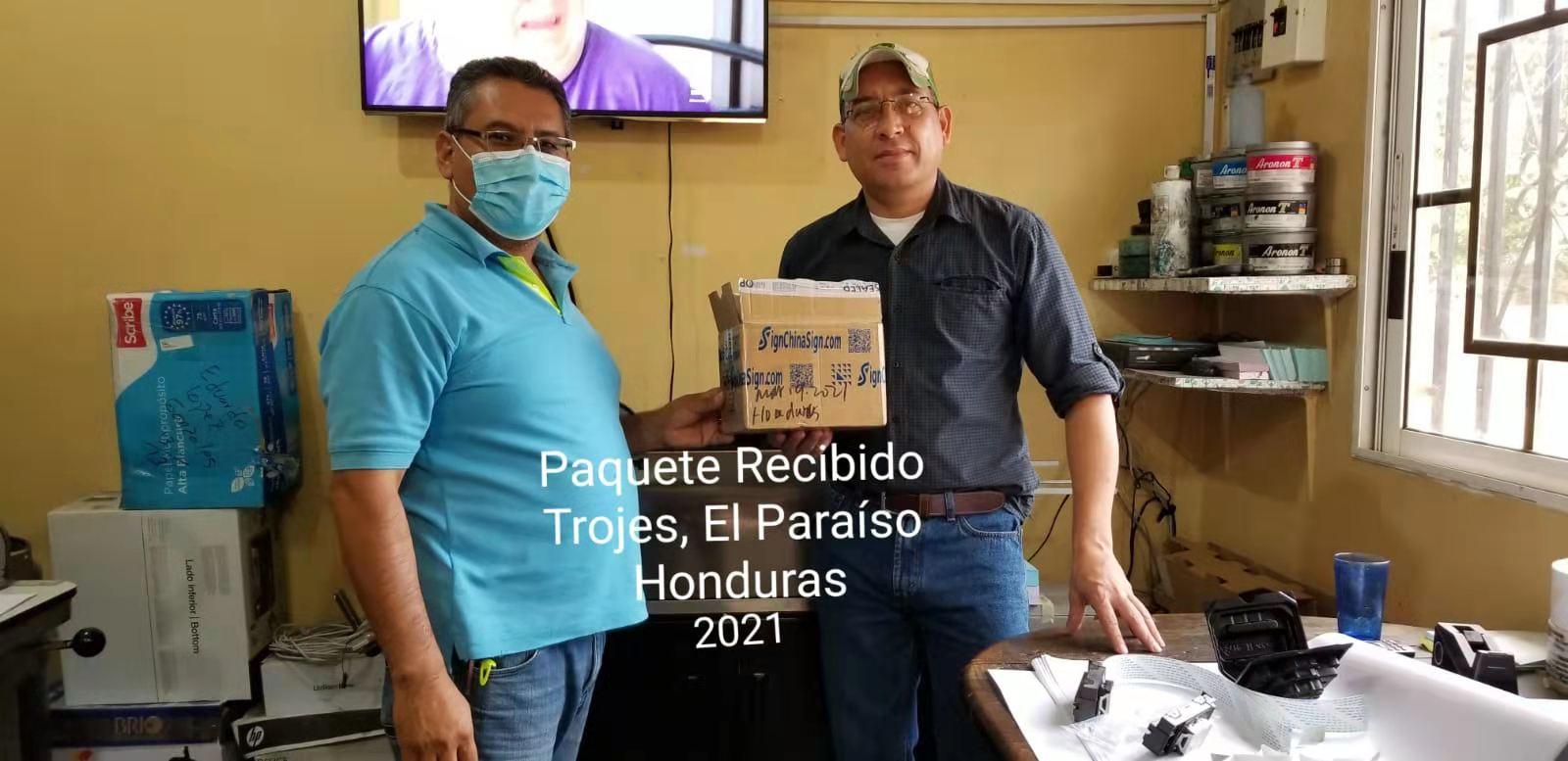 Honduras-Anibal-Repuestos
