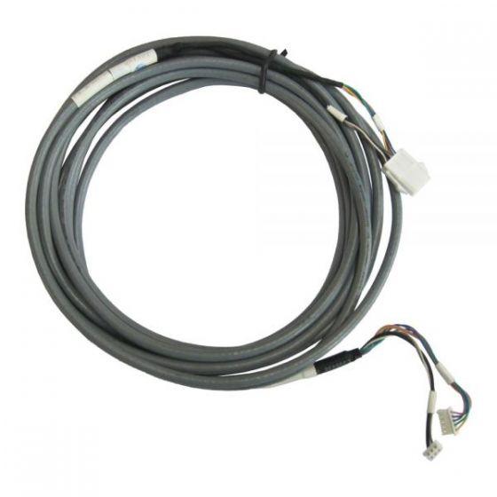 Flora LJ-320P Printer High voltage Signal Cable