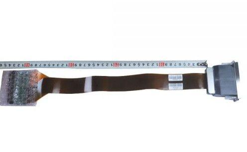Ricoh Gen5 / 7PL-35PL Printhead (Long Cable)