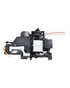 Bomba estacion de Epson Stylus Photo R1800 R2000 R2400