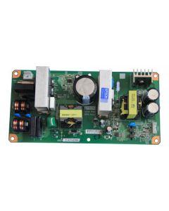 Energia Epson SureColor S30680 Power Board - 2145945