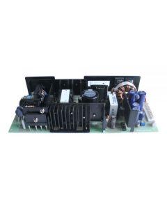 Energia Roland XJ-640 24V 1000000538