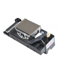 Epson 4800 /7450/ 7400 / 7800 / 9400 / 9800 Mutoh900C Printhead (DX5)- F160010 Water based